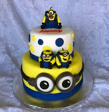 minions cake minions cake cake designs