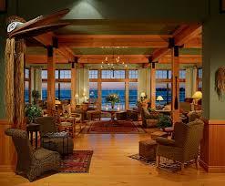 Craftsman Style Interior Craftsman Cottage Interior Design