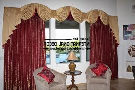 Gold Living Room Curtains Curtains Unique Burgundy Curtain And Gold Drapery For Living