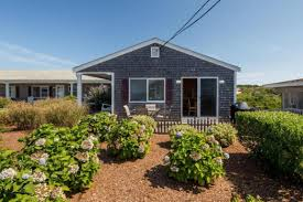 homes for sale in truro ma william raveis real estate