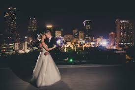 weddings in atlanta weddings ventanas