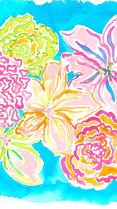 376 best sunny seaside images on pinterest lilly pulitzer prints