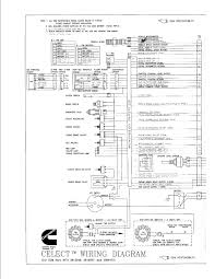 1996 peterbilt 357 wiring diagram gauges tach 1996 wiring