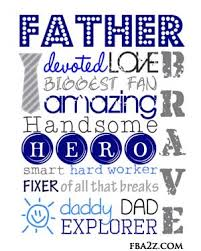 Black Fathers Day Meme - happy fathers day facebook images happy fathers day facebook