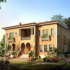 italian house design beautiful modern italian house designs plans new home plans design