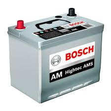 lexus rx 400h battery details bosch com
