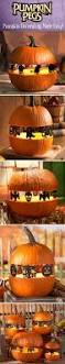 266 best halloween images on pinterest