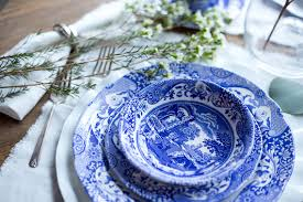 spode blue italian dishes to collect spode blue italian indoor