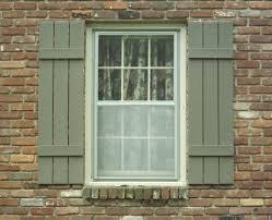 shutter designs ideas best 25 shutters ideas on pinterest home