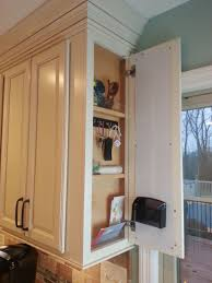 Pittsburgh Pa Kitchen Remodeling by Nelson Kitchen U0026 Bath Mars Pa Serving Pittsburgh