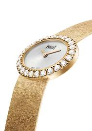 piaget watches prices vintage icons piaget watches revisit the past with re edits of