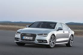 2015 audi a 2015 audi a7 reviews and rating motor trend