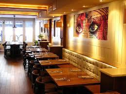 le cuisine led golden triangle look le desales offers