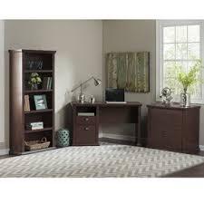 Wayfair Office Furniture by Office Suites You U0027ll Love Wayfair