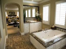 Spa Inspired Bathroom Designs Bath Decor Ideas Spa Inspired Bathroom Decorating Colors For A Set
