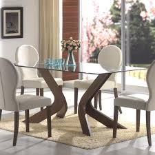 why this 42 brilliant modern dining room furniture rectangle look