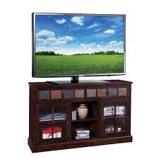 tv lowboard design tv lowboard santa fe edelos inspiration design für tv möbel