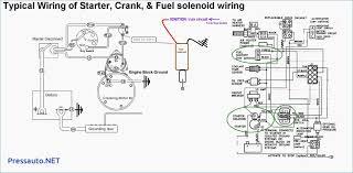 intermittent power wont start test light w ignition u2013 pressauto net