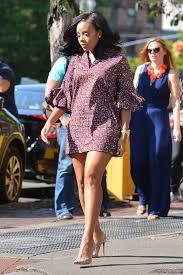 pregnancy fashion angela simmons pregnancy style pregnancy lifestyle