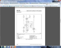 freightliner mt45 fuse box diagram on freightliner download