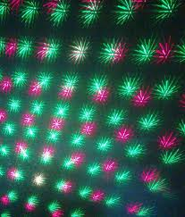 homes decor disco mini laser light projector buy homes