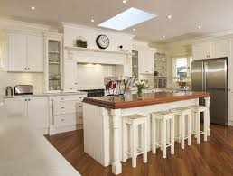 fabulous french kitchen design ideas home decorating tips and ideas