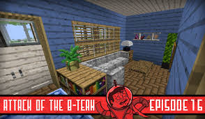 Beach Themed Living Room by Beach Themed Living Room Attack Of The B Team 16