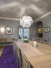 Chandelier Floor L Home Lighting Luce Plan Pendant A Chandelier With The Glass Effect But