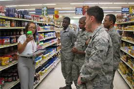 study increase some commissary prices and reduce employee wages