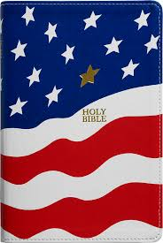 Flag With Cross And Stripes 16 Best American Flag Bible Images On Pinterest American Fl
