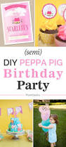 607 best peppa pig images on pinterest birthday parties