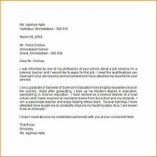 25 ideias exclusivas de short resignation letter no pinterest