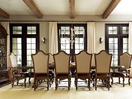 Buy Dining Room Sets by Buy Escalera Dining Room Set By Universal From Www Mmfurniture Com