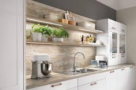 küche demontieren regal kuche arbeitsplatte cm kuchenarbeitsplatte kaufen streichen