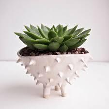 25 unique large ceramic planters ideas on pinterest pottery