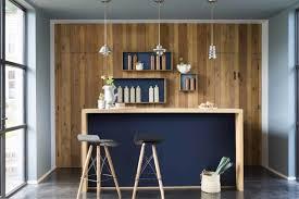 couleur mur cuisine bois design interieur quelle couleur de mur pour une cuisine bois