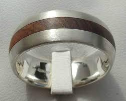 wedding band reviews wood inlay wedding rings wood inlay wedding band reviews