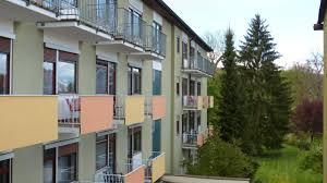 Cup Vitalis Bad Kissingen Hotel Bayerischer Hof In Bad Kissingen U2022 Holidaycheck Bayern