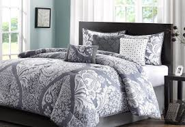 Luxury Bedding by High End Bedding Belmont Bedding Collection Belmont Bedding