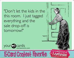 ecards for kids 40 best e card contest images on finders keepers