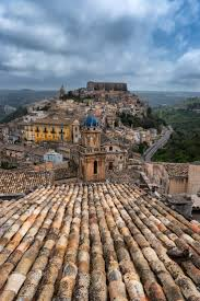 645 best sicily italy images on pinterest sicily italy italy