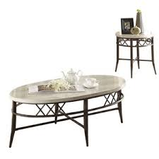 Coffee Tables Sets Coffee Table Sets Cymax Stores