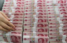 china issuing u0027strict controls u0027 on overseas investment wsj