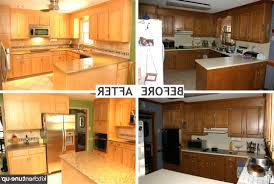 Installing New Kitchen Cabinets Kitchen Exotic Reface Or Replace Kitchen Cabinets Memphis