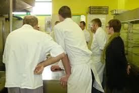 recherche emploi cuisine collective communauté d agglomération de la région de château thierry carct