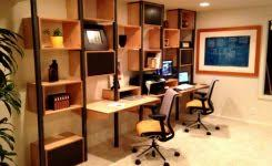 Modular Desks For Home Office Custom Built Home Office Furniture Home Office Modular Home Office