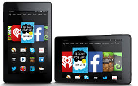 amazon black friday kindle fire black friday 2016 top tablet and e reader deals on amazon ee o2