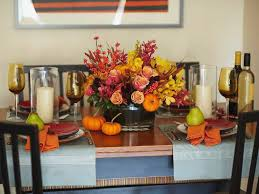 dining simple centerpieces for dining room tables dining table