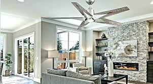 best ceiling fans for living room houzz ceiling fans bedroom best ceiling fans ideas on bedroom fan