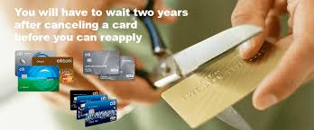 Credit Card Signs For Businesses Citi Credit Card Application Rules